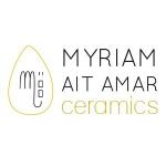 Suspension baladeuse L Myriam Aït Amar