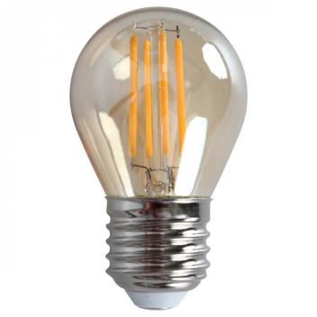 Ampoule LED E27 Rétro Edison