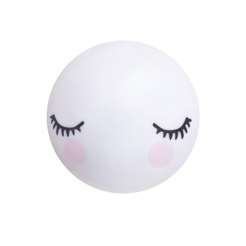 Lampe veilleuse Miss moon