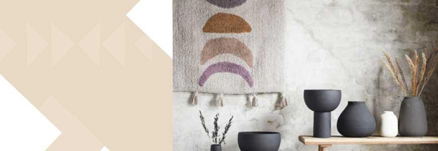 objets de d coration ethniques et boh me chic mybohem 3 mybohem. Black Bedroom Furniture Sets. Home Design Ideas