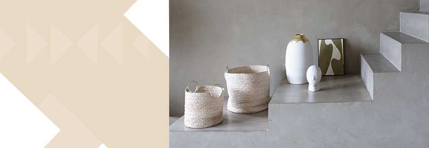 pots de fleurs et jardini res my bohem. Black Bedroom Furniture Sets. Home Design Ideas