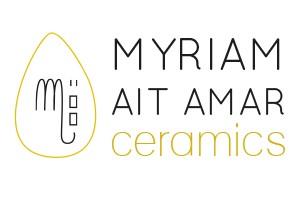 logo myriam