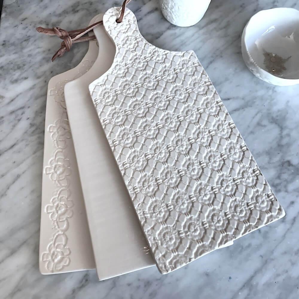 planches ceramique