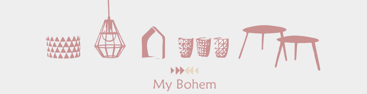 signature footer MyBohem